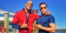 landscape-1456221042-dwayne-johnson-zac-efron-baywatch-first-look.jpg