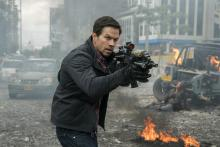 mile22_unit_29001r_empire_exclusive.jpg