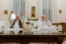 popes1.jpg