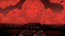 punainen-kohina-1536x875.jpg