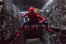 spidermanhomecoming_pressi12.jpg