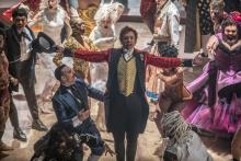 the_greatest_showman_pressi1.jpg