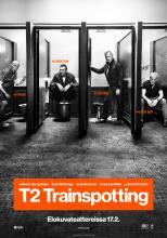 trainspotting2_teaser_hires.jpg